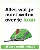alles over je loon.jpg